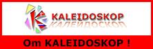 om kaleidoskop